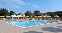 Royal Paradise Beach Resort & Spa – ТАСОС - Фотогалерия - снимка 11