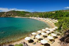 Royal Paradise Beach Resort & Spa – ТАСОС - Фотогалерия - снимка 14