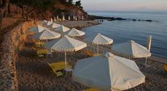 Royal Paradise Beach Resort & Spa – ТАСОС - Фотогалерия - снимка 15