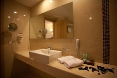 Danai Hotel - Олимпиаки Акти - Фотогалерия - снимка 5