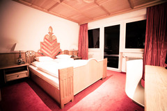 Q! Hotel Maria Theresia - Kitzbuehel, Тирол - Фотогалерия - снимка 5