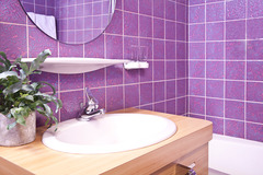 Q! Hotel Maria Theresia - Kitzbuehel, Тирол - Фотогалерия - снимка 7