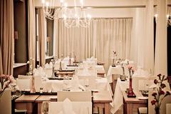 Q! Hotel Maria Theresia - Kitzbuehel, Тирол - Фотогалерия - снимка 9