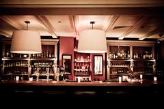 Q! Hotel Maria Theresia - Kitzbuehel, Тирол - Фотогалерия - снимка 12