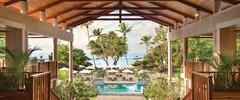 Kempinski Resort Seychelles - Baie Lazare - Фотогалерия - снимка 1