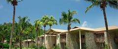 Kempinski Resort Seychelles - Baie Lazare - Фотогалерия - снимка 2