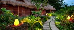 Kempinski Resort Seychelles - Baie Lazare - Фотогалерия - снимка 3