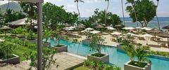 Kempinski Resort Seychelles - Baie Lazare - Фотогалерия - снимка 5