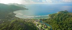 Kempinski Resort Seychelles - Baie Lazare - Фотогалерия - снимка 6