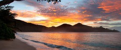 Kempinski Resort Seychelles - Baie Lazare - Фотогалерия - снимка 7
