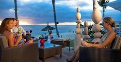 SUGAR BEACH RESORT AND SPA - Фотогалерия - снимка 1