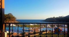 Thassos Grand Hotel - Фотогалерия - снимка 3