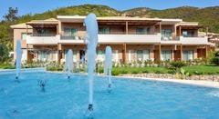 Thassos Grand Hotel - Фотогалерия - снимка 6
