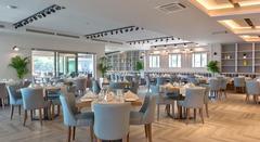 Thassos Grand Hotel - Фотогалерия - снимка 7
