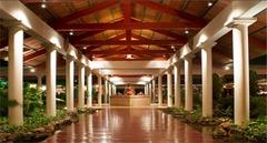 Paradisus Punta Cana Resort - Фотогалерия - снимка 1
