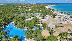 Paradisus Punta Cana Resort - Фотогалерия - снимка 3