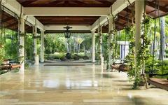 Paradisus Punta Cana Resort - Фотогалерия - снимка 4