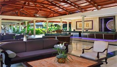 Paradisus Punta Cana Resort - Фотогалерия - снимка 6