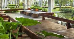 Paradisus Punta Cana Resort - Фотогалерия - снимка 8