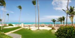 Paradisus Punta Cana Resort - Фотогалерия - снимка 9