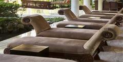 Paradisus Punta Cana Resort - Фотогалерия - снимка 12