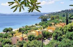 La Riviera Barbati Apartments - остров Корфу - Фотогалерия - снимка 3