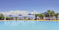 La Riviera Barbati Apartments - остров Корфу - Фотогалерия - снимка 4