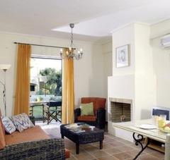 La Riviera Barbati Apartments - остров Корфу - Фотогалерия - снимка 7