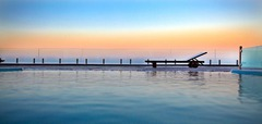 Splendour Resort - остров Санторини - Фотогалерия - снимка 1