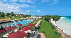 Hideaway of Nungwi Resort & Spa - Занзибар