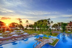 Savoy Resort and Spa 5*