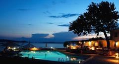 Hotel Xenia Ouranoupolis - Фотогалерия - снимка 1