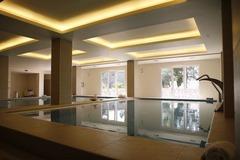 Hotel Xenia Ouranoupolis - Фотогалерия - снимка 2
