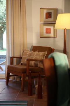 Hotel Xenia Ouranoupolis - Фотогалерия - снимка 3