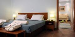 Hotel Xenia Ouranoupolis - Фотогалерия - снимка 5