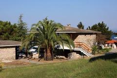 Hotel Xenia Ouranoupolis - Фотогалерия - снимка 6