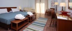 Hotel Xenia Ouranoupolis - Фотогалерия - снимка 9