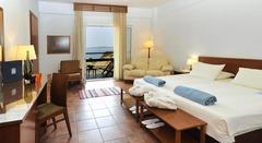 Hotel Xenia Ouranoupolis - Фотогалерия - снимка 10