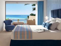 Ikos Dassia Hotel - Корфу - Фотогалерия - снимка 1