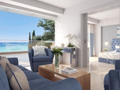 Ikos Dassia Hotel - Корфу - Фотогалерия - снимка 3