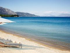 Ikos Dassia Hotel - Корфу - Фотогалерия - снимка 5