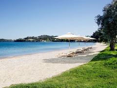 Ikos Dassia Hotel - Корфу - Фотогалерия - снимка 6