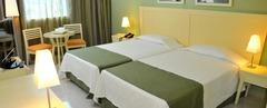 Hotel NH Capri La Habana - Хавана - Фотогалерия - снимка 1