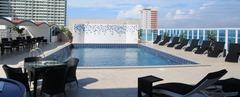 Hotel NH Capri La Habana - Хавана - Фотогалерия - снимка 2