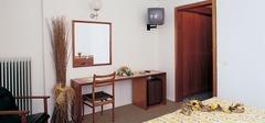 Ammon Zeus Hotel - Халкидики - Фотогалерия - снимка 3