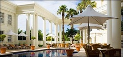 Ammon Zeus Hotel - Халкидики - Фотогалерия - снимка 8