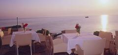 Ammon Zeus Hotel - Халкидики - Фотогалерия - снимка 9