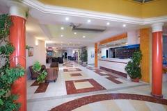 Portes Beach Hotel - Халкидики - Фотогалерия - снимка 4
