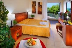 Portes Beach Hotel - Халкидики - Фотогалерия - снимка 5
