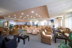 Portes Beach Hotel - Халкидики - Фотогалерия - снимка 7